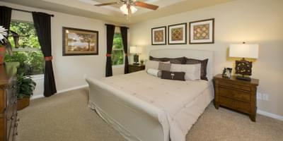 Home builder in Angleton Texas