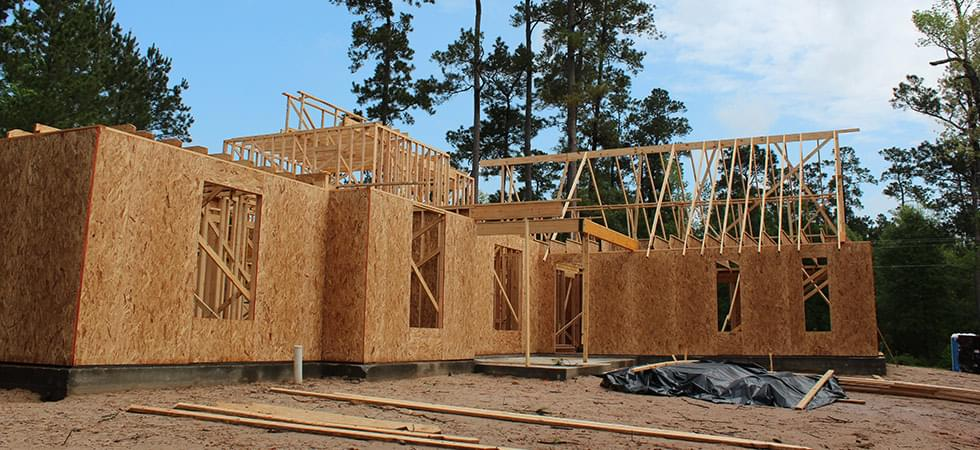 What is OSB and What Does it Do?