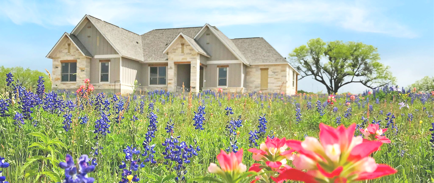 Tilson Homes Custom Home Builders In Texas