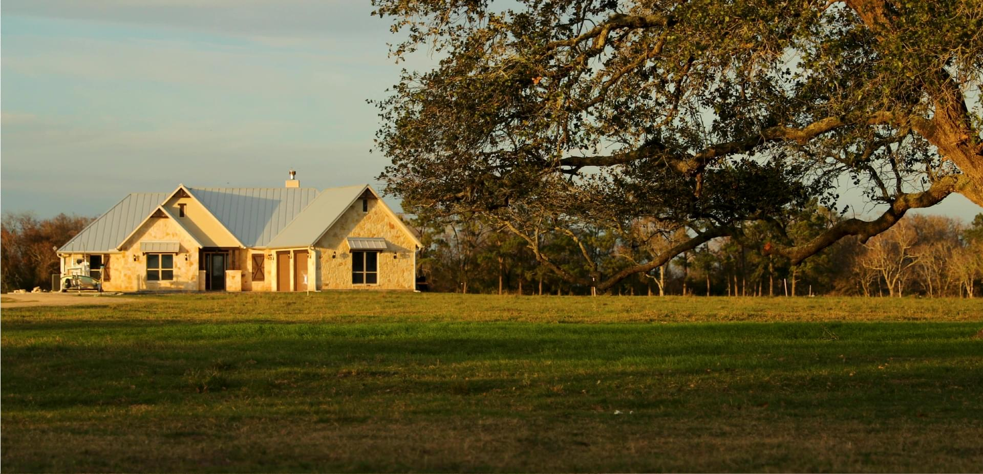 Tilson Homes