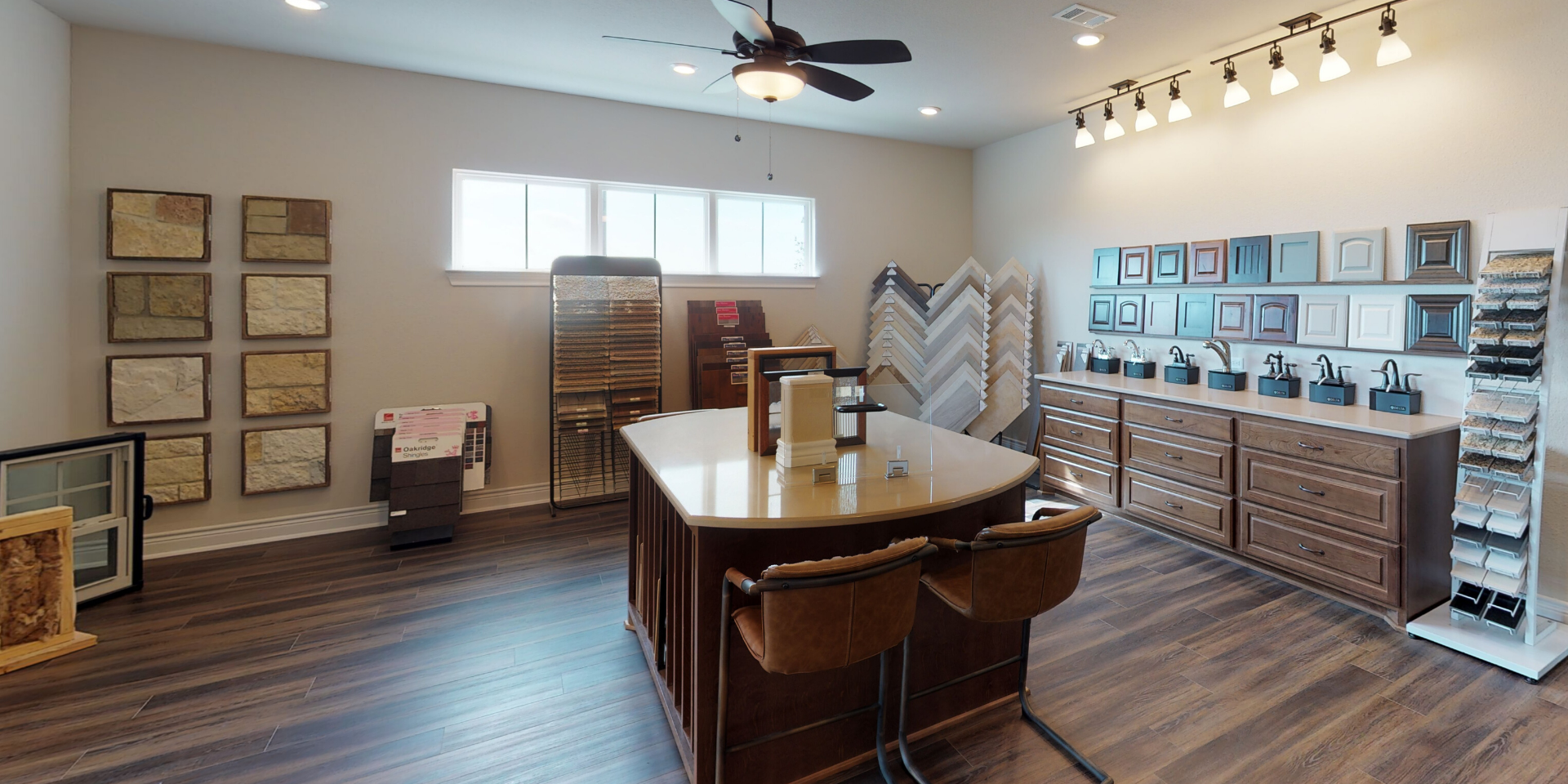 Tilson Homes Features Included in Every Tilson Home