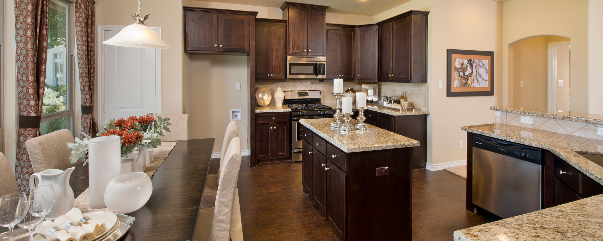 Custom Home Design Center in {{ dc.name }}, {{ dc.state }} from Tilson Homes