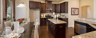 Home builder in San Marcos Texas