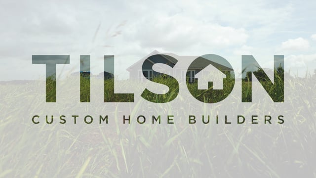 Tilson Home Customer Testimonial by Will R. | Klondike, TX